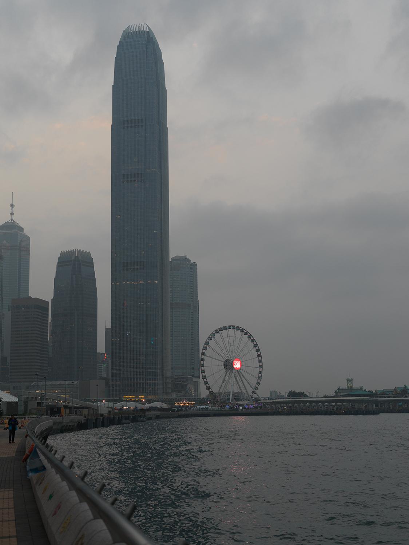 hk_0171