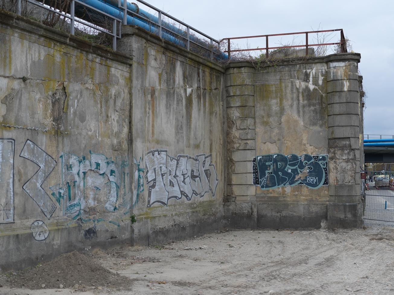 autobahn_0028