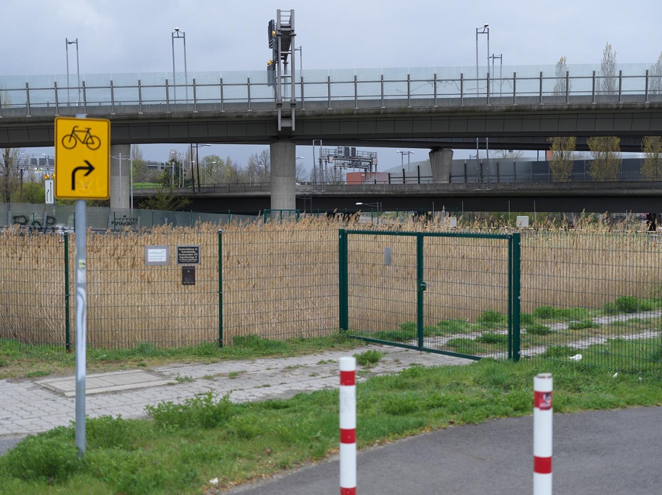 autobahn_0067