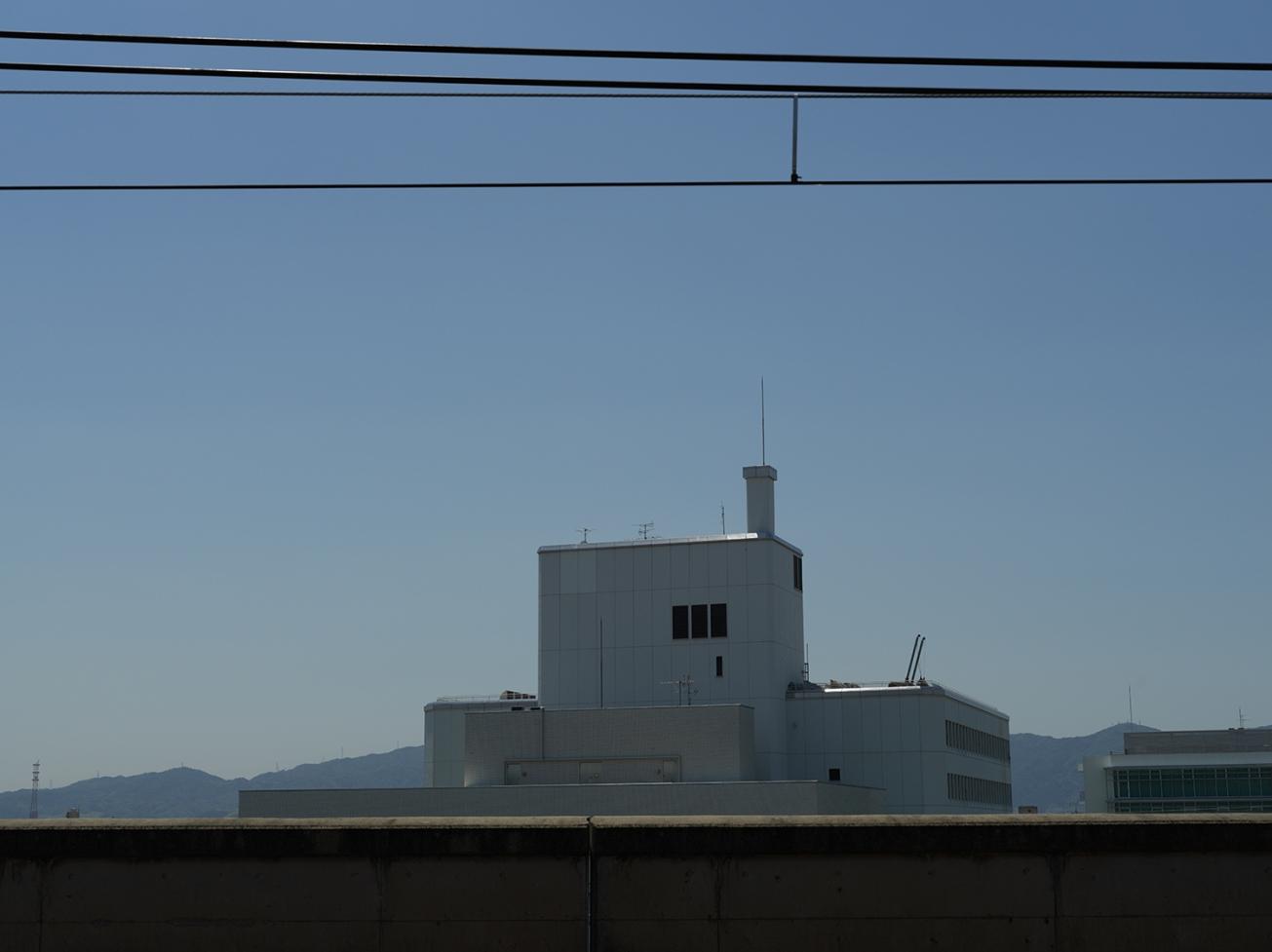 kyoto02_0011