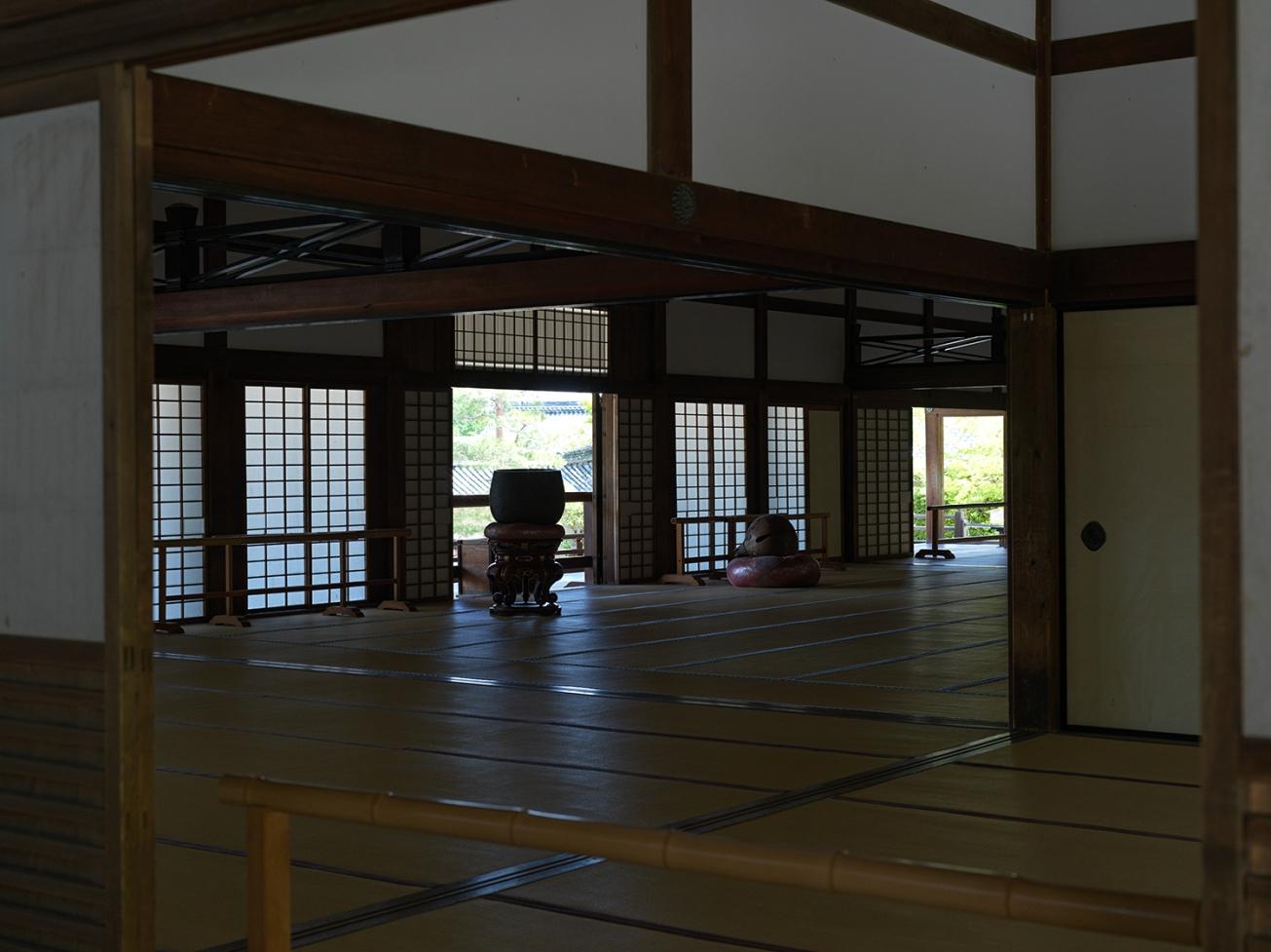 kyoto_0028