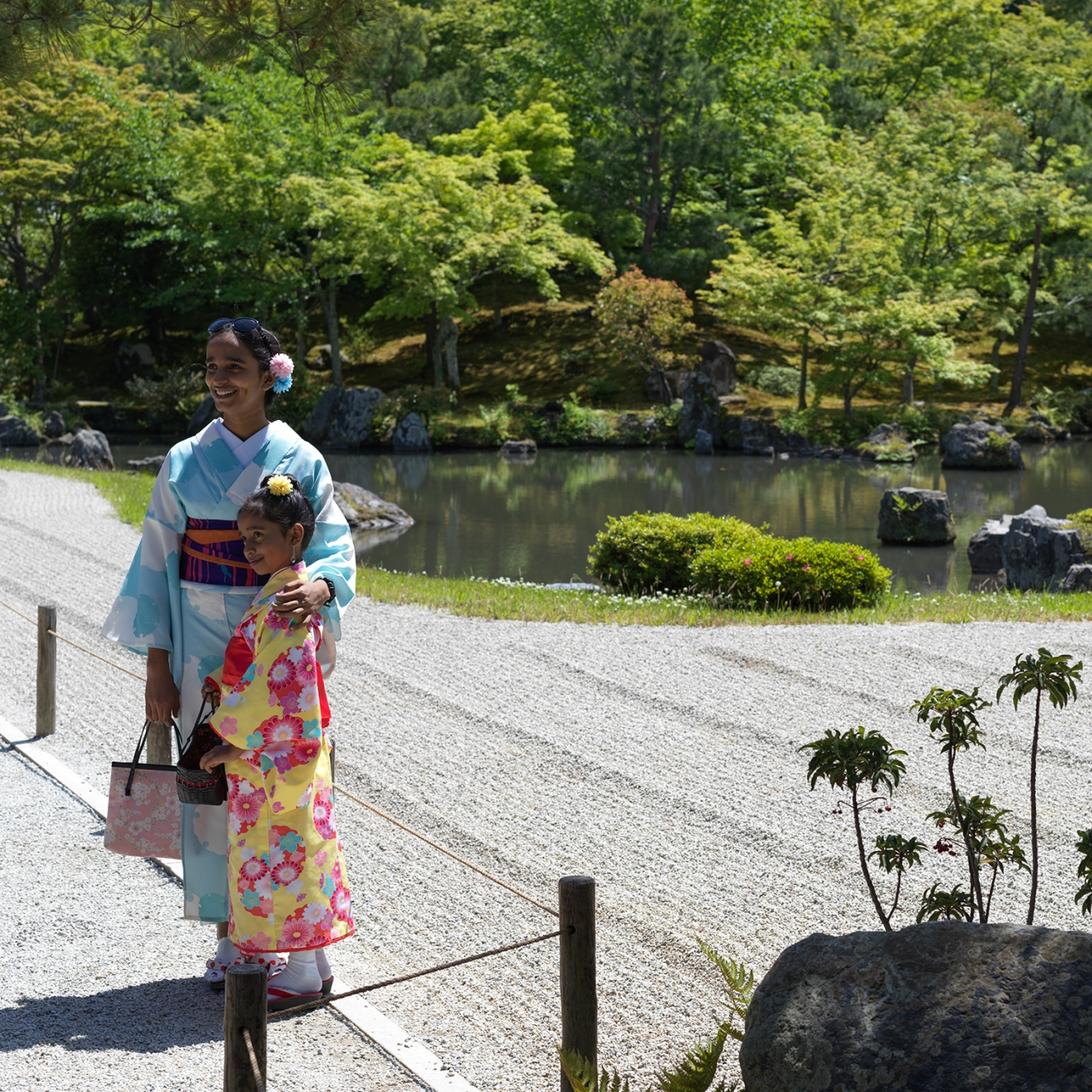 kyoto_0058