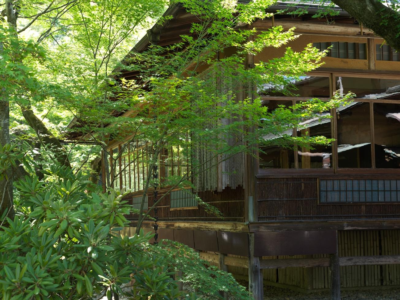 kyoto_0076