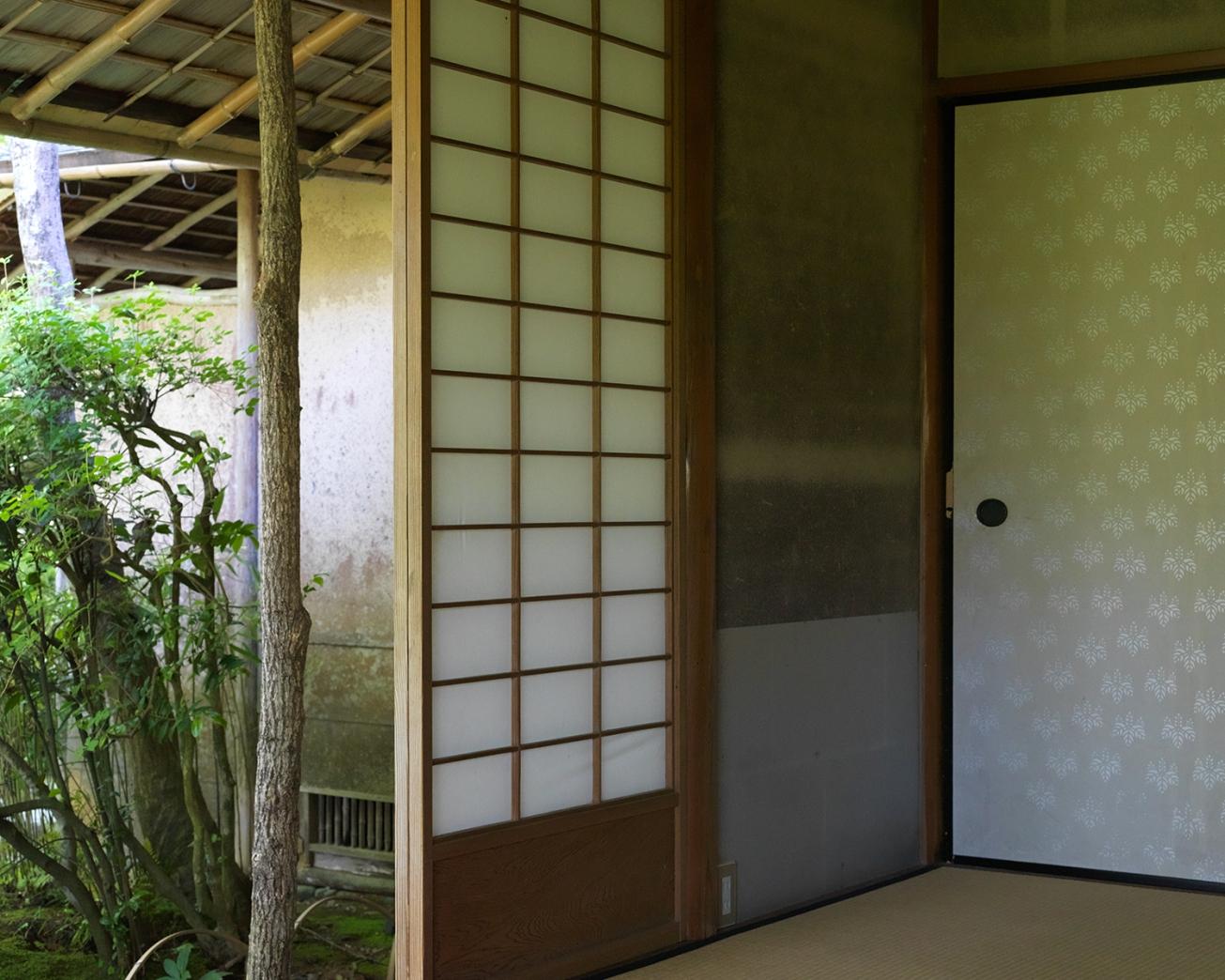 kyoto_0104