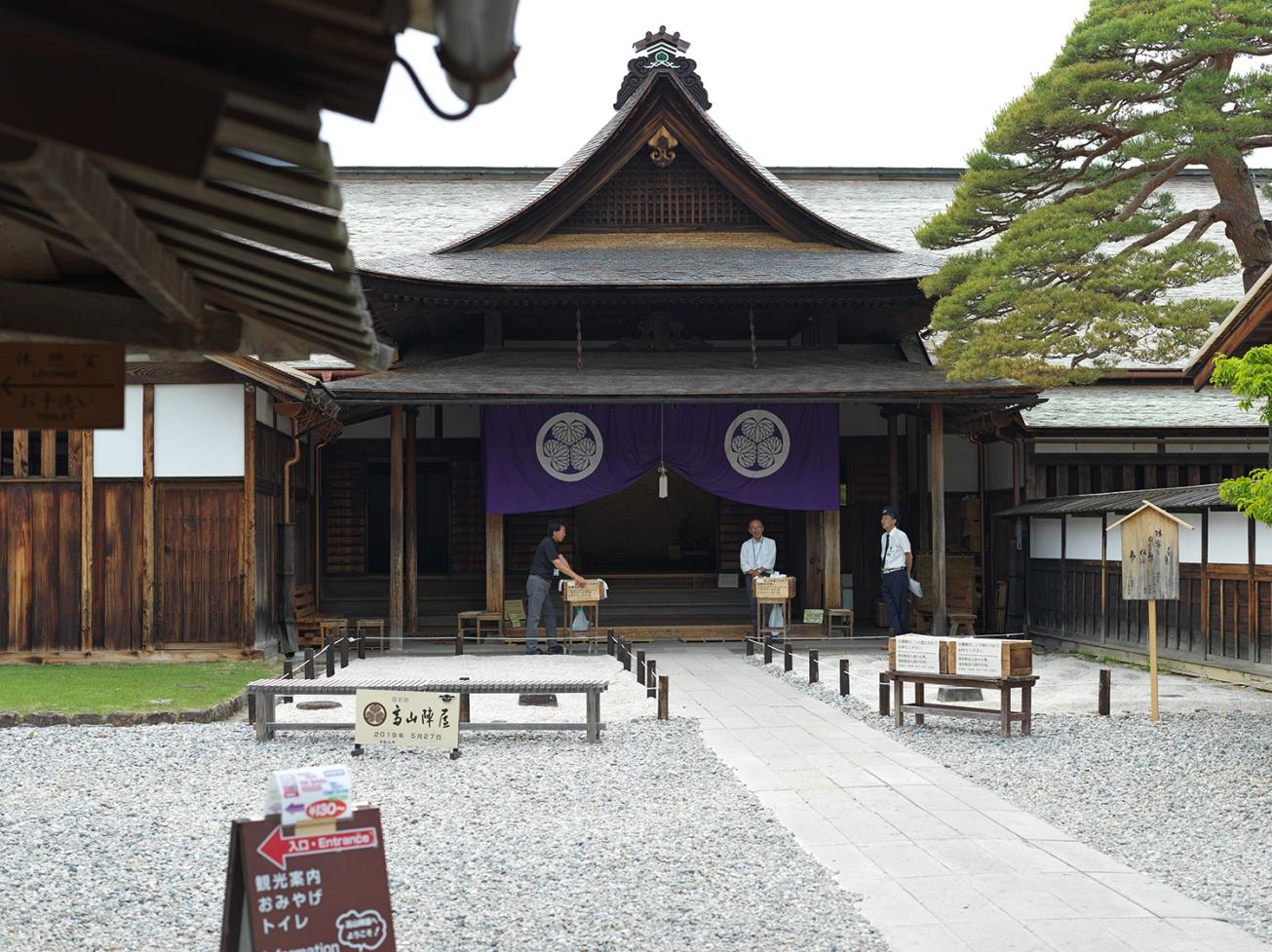 takayama_01_0006