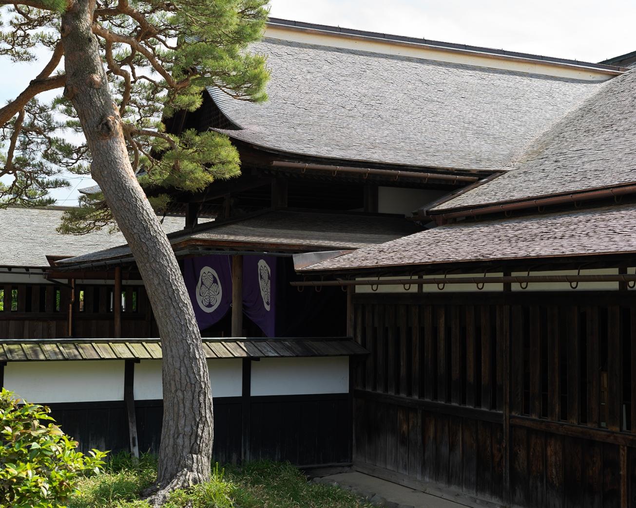 takayama_01_0012