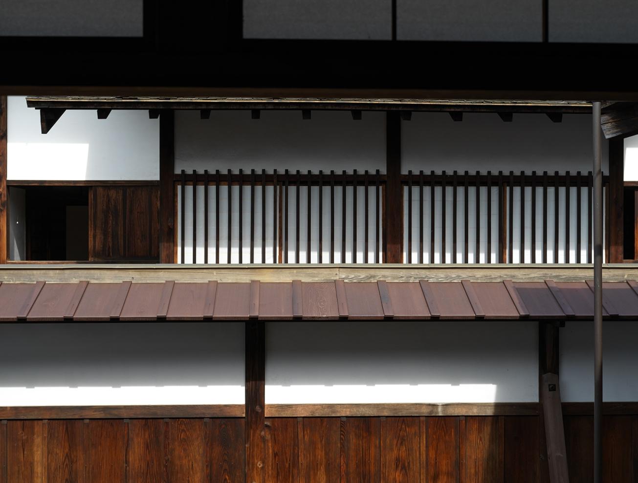 takayama_01_0019