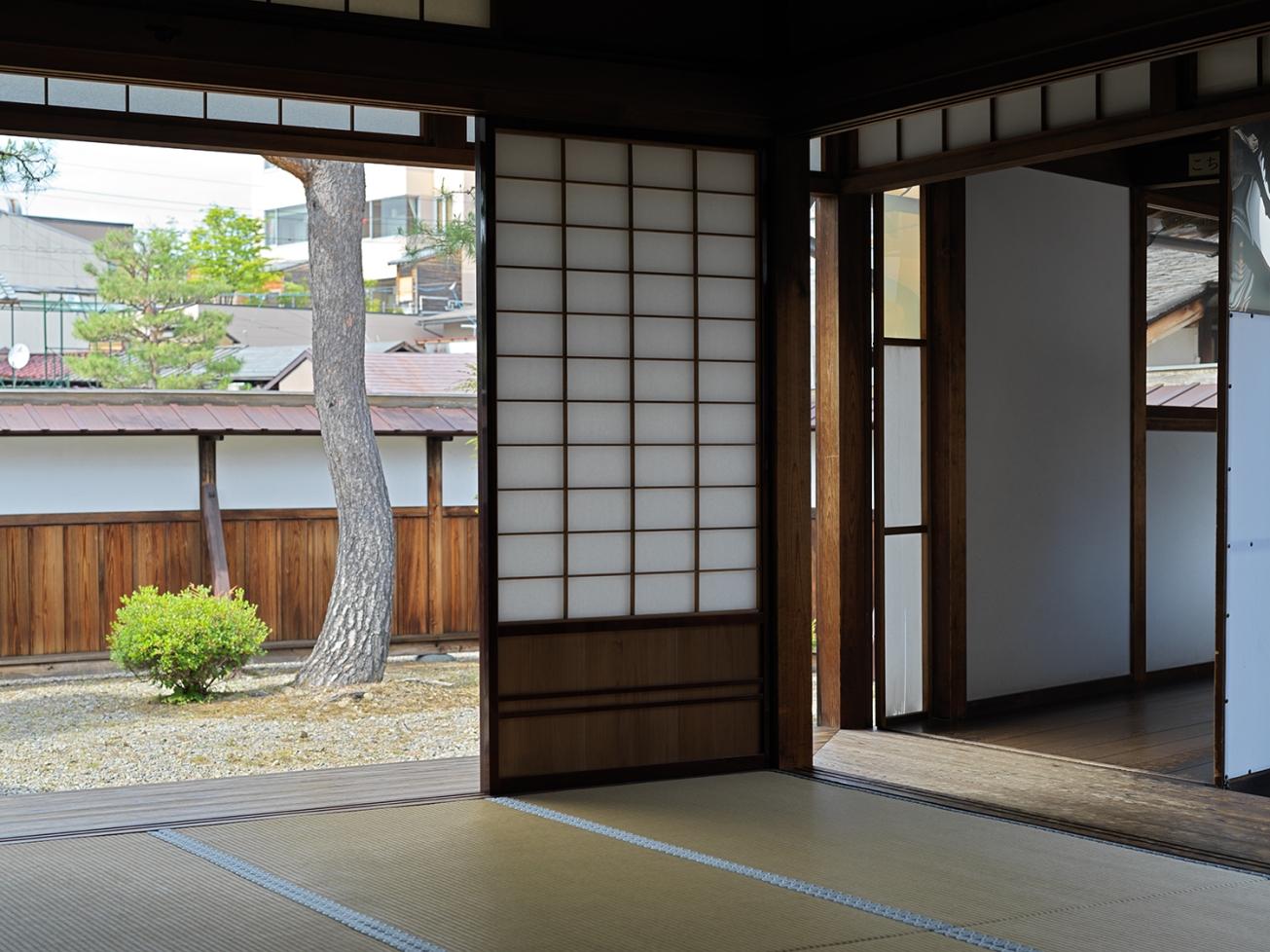 takayama_01_0020