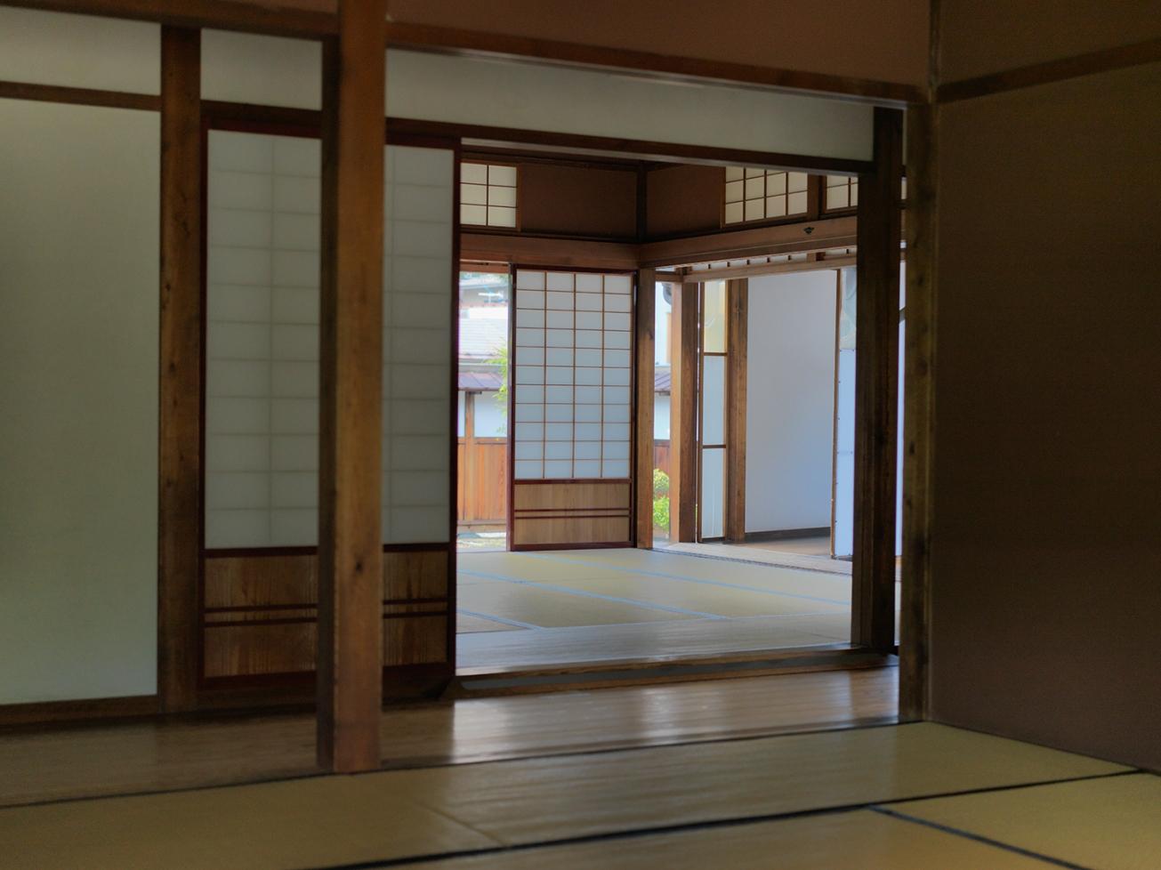 takayama_01_0022