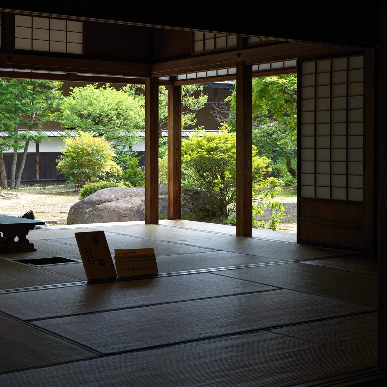 takayama_01_0024
