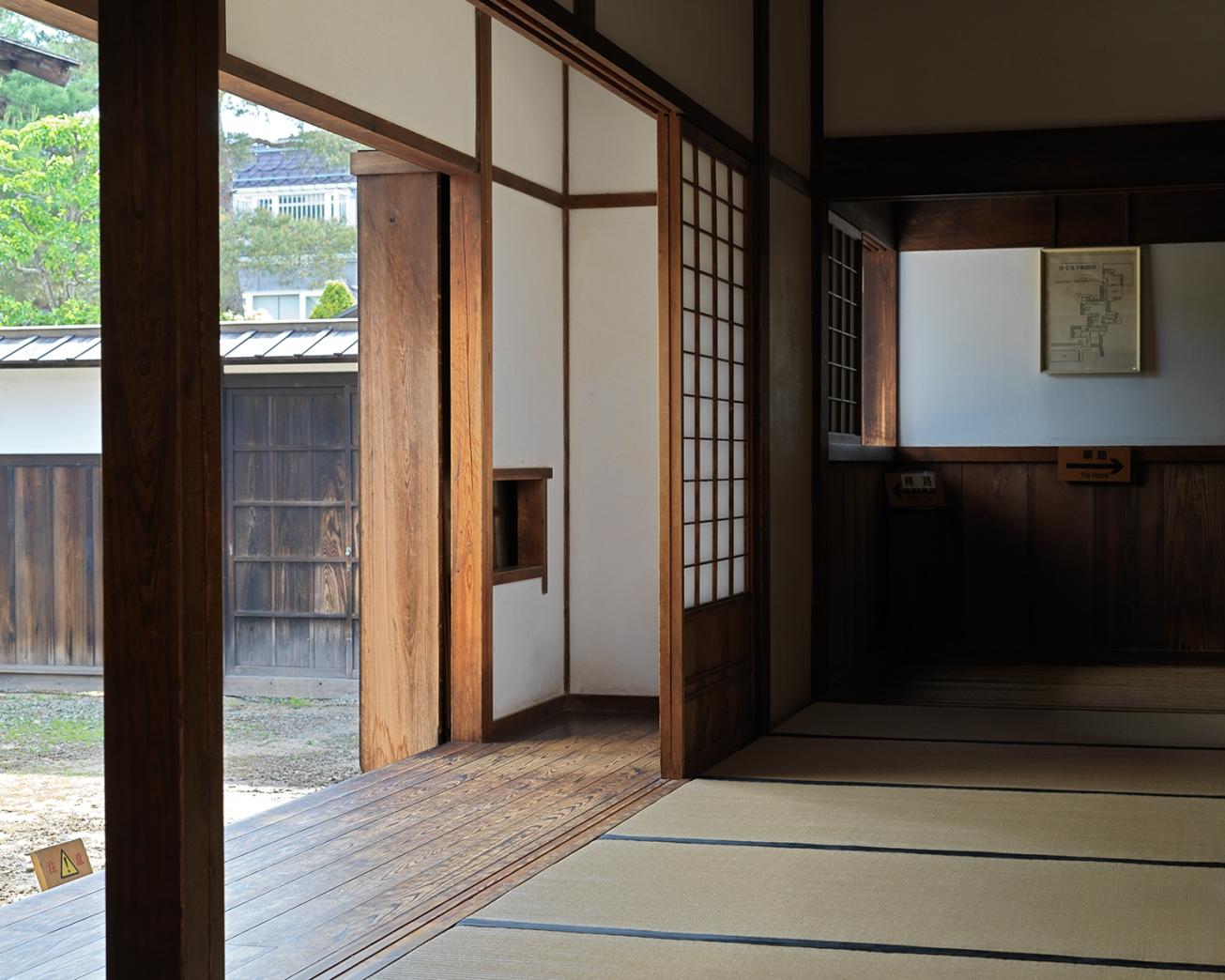 takayama_01_0029