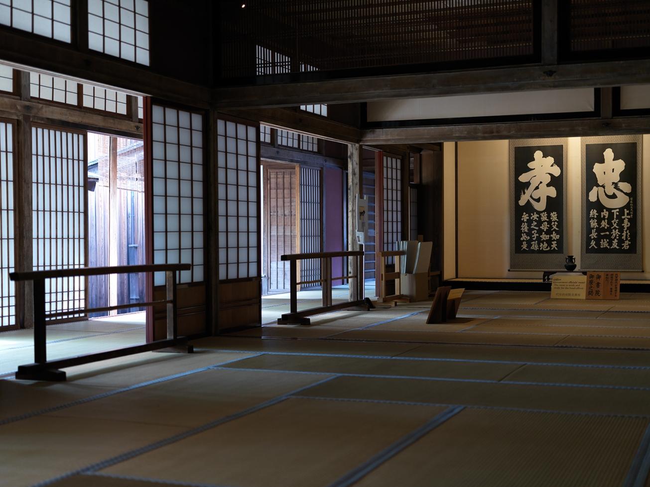takayama_01_0051
