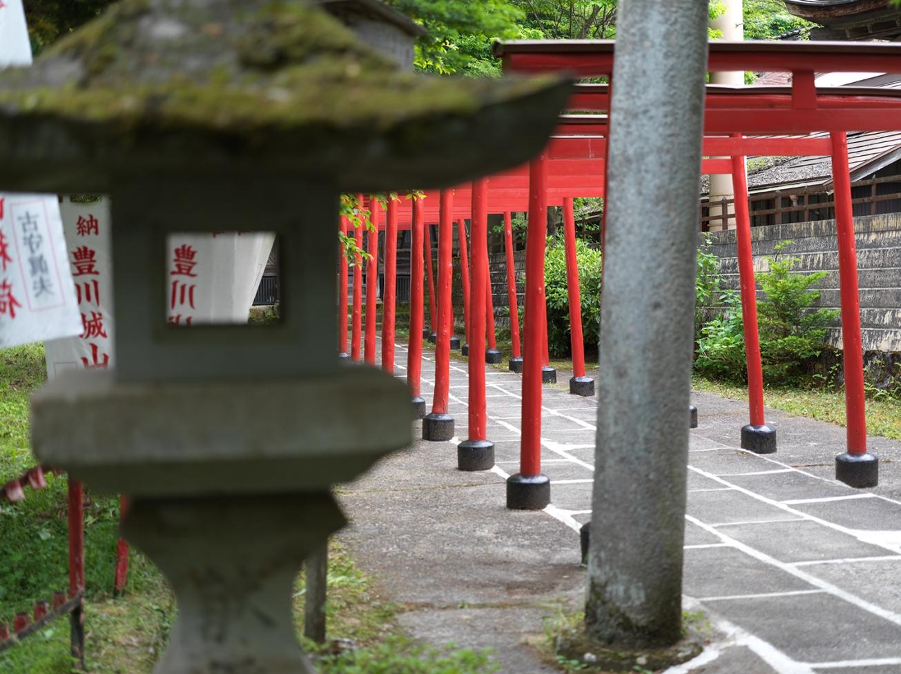 takayama_01_0063