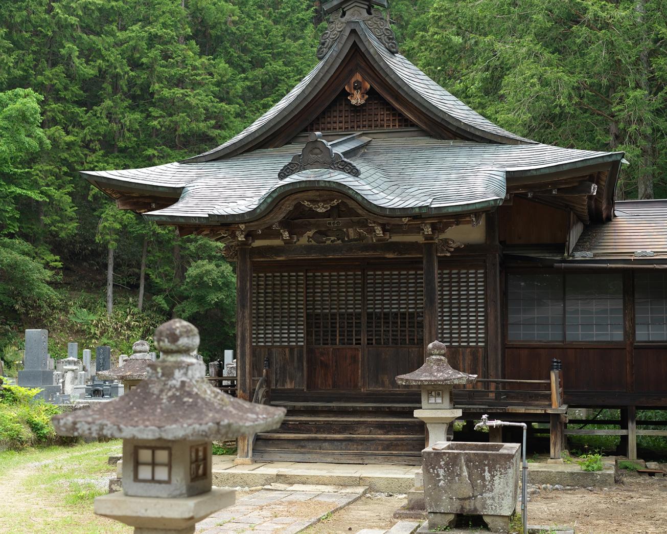 takayama_01_0065