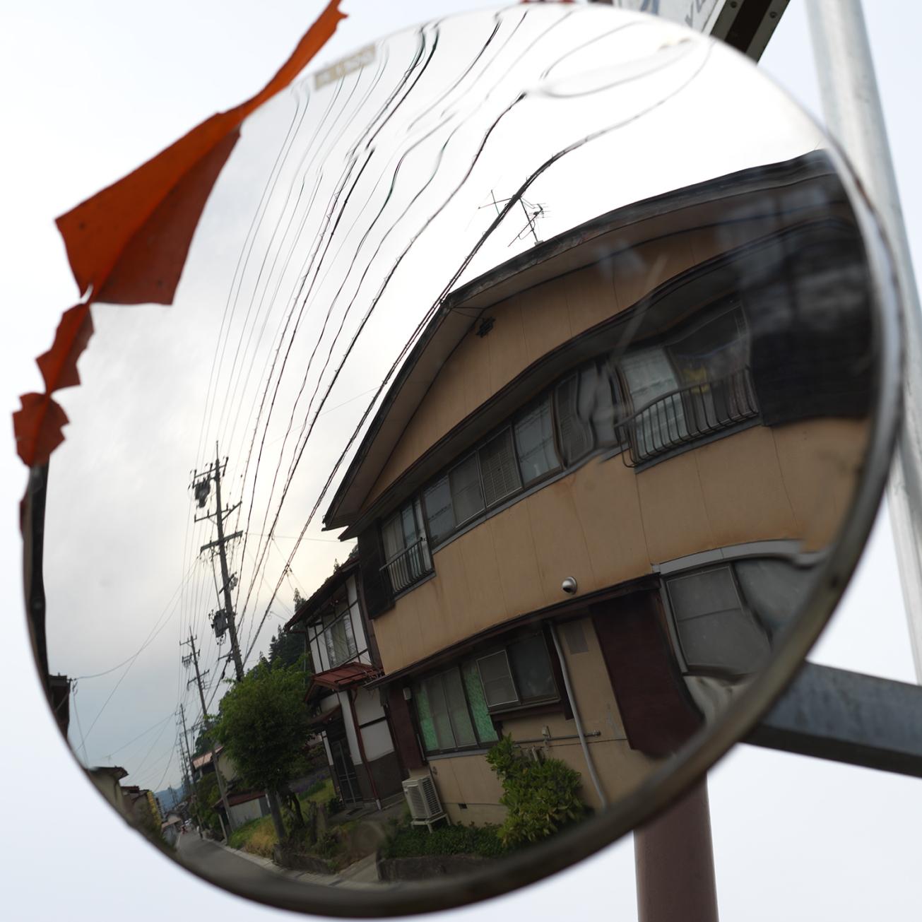 takayama_01_0083