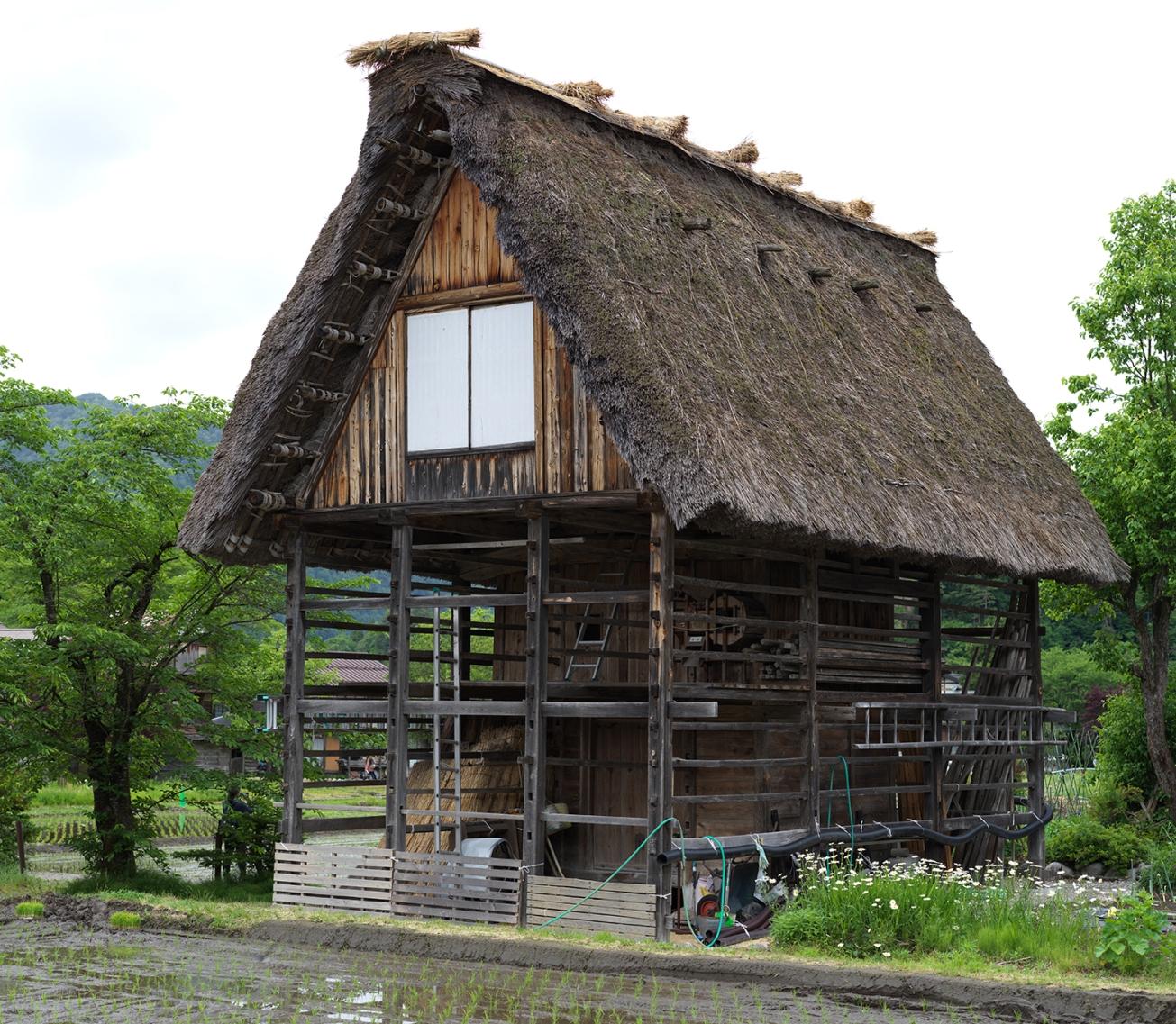 takayama_02_0019