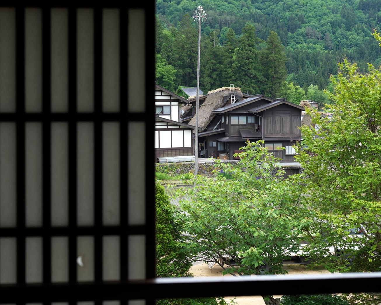 takayama_02_0022