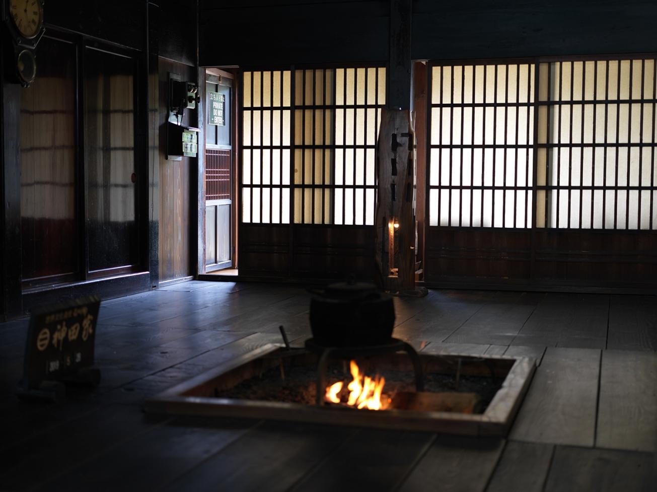 takayama_02_0031