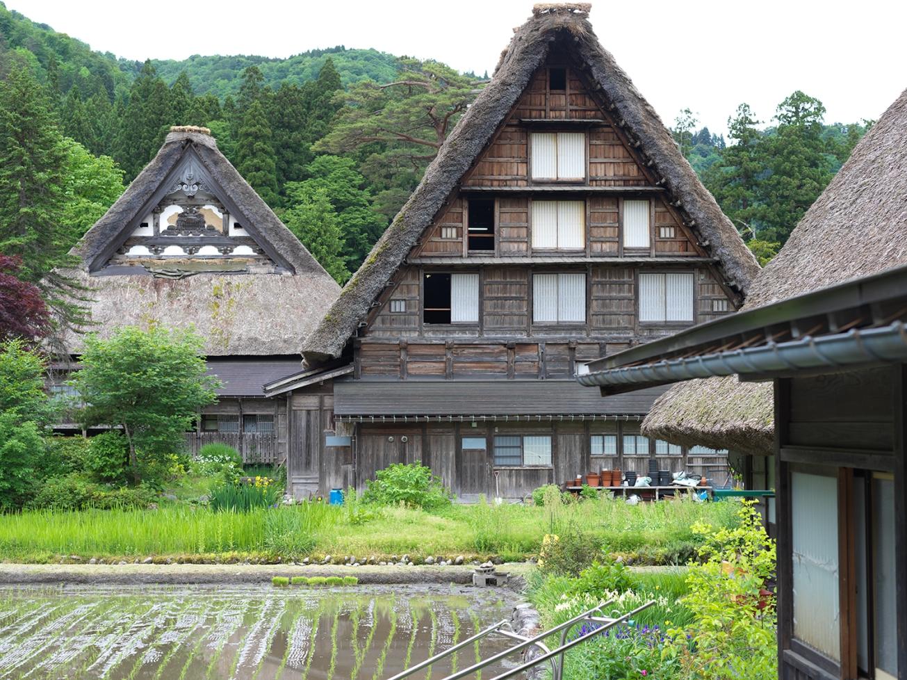 takayama_02_0051