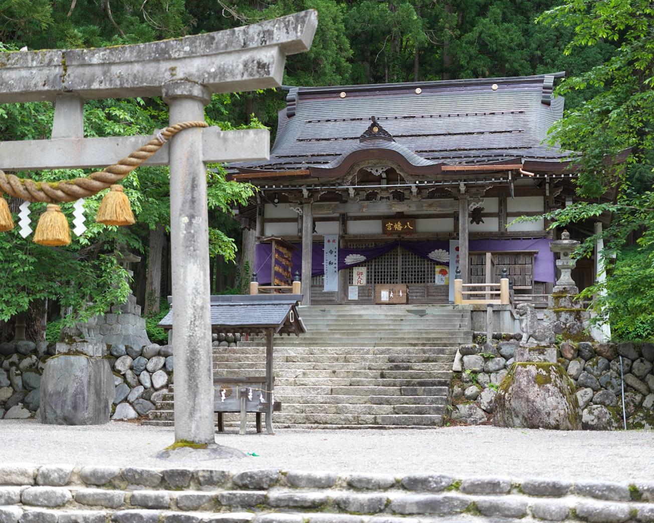 takayama_02_0071