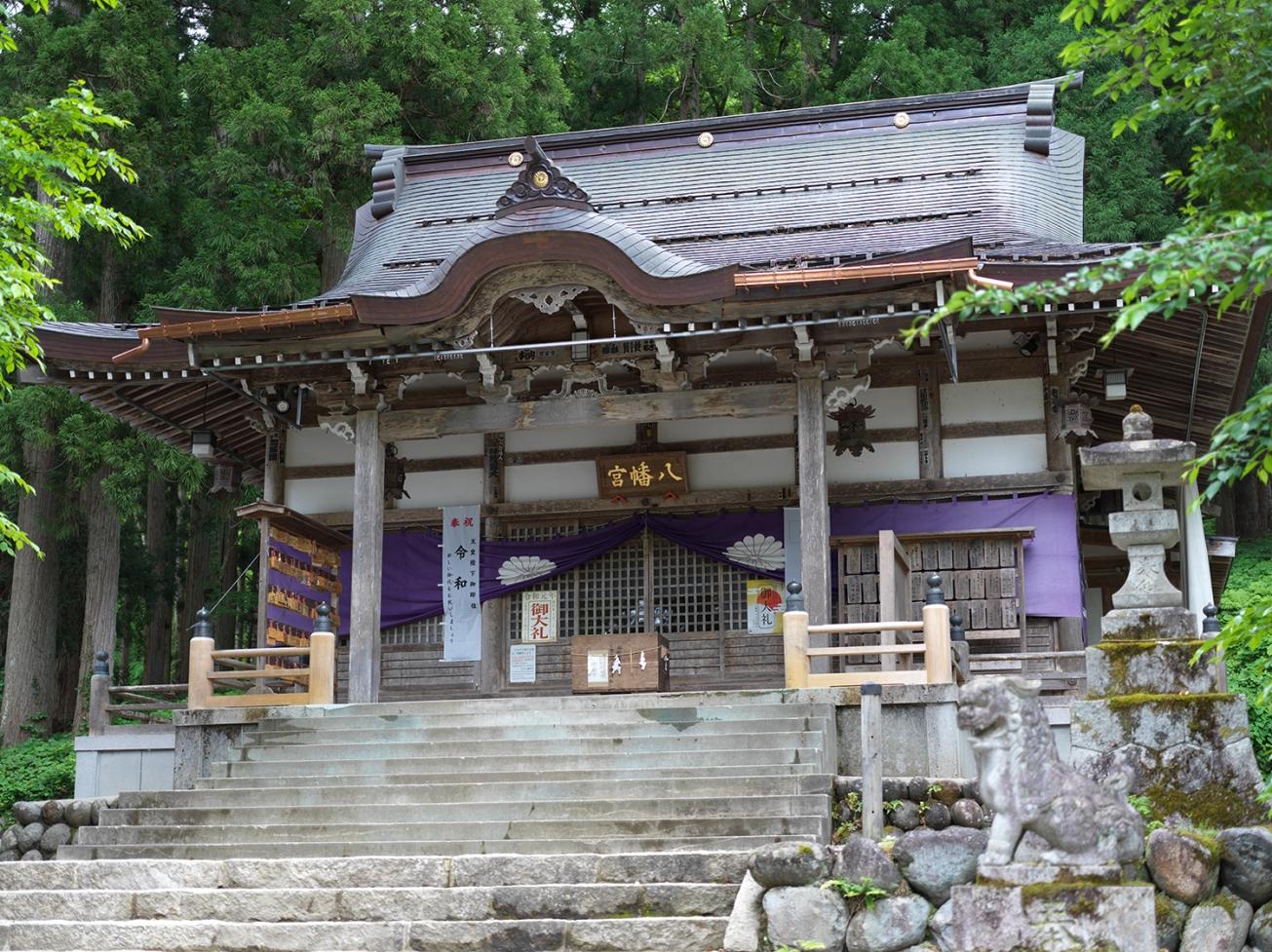 takayama_02_0072