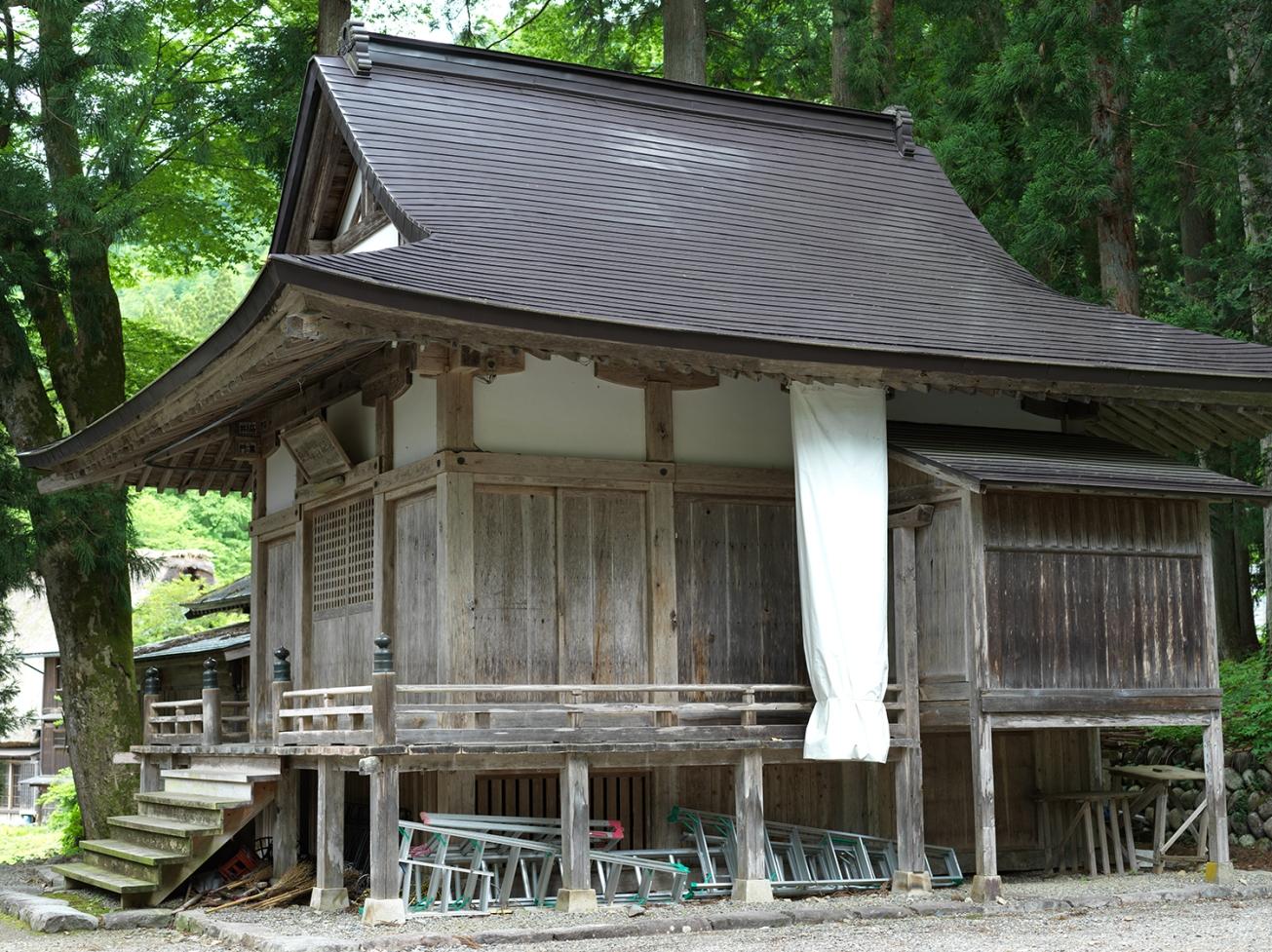 takayama_02_0075