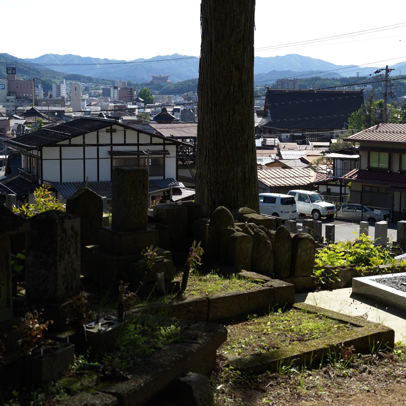 takayama_03_0013