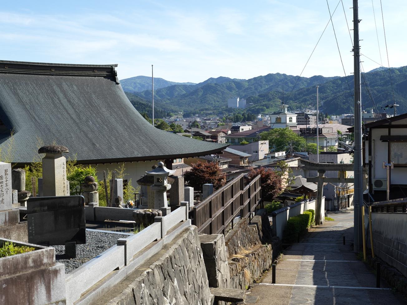 takayama_03_0019