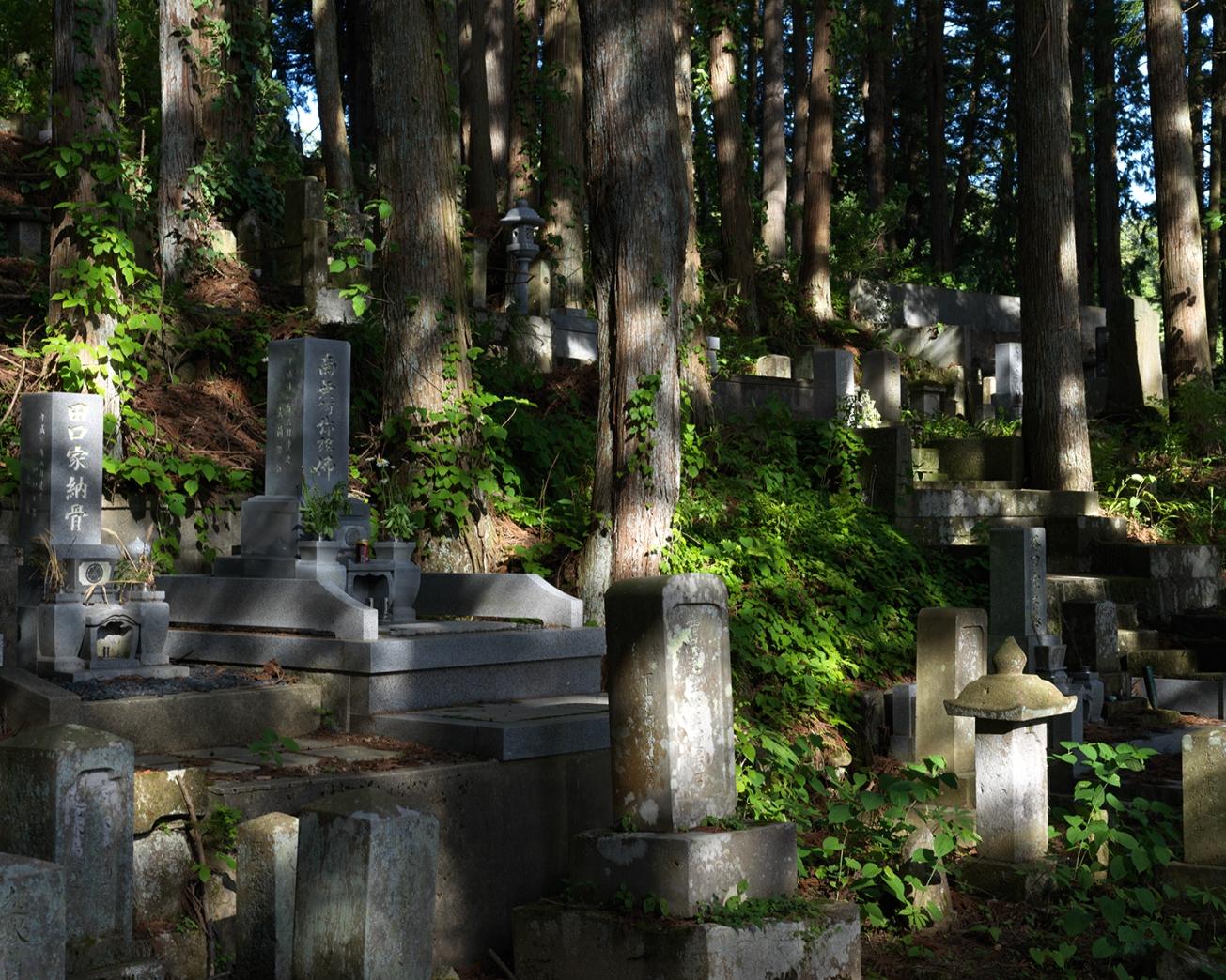 takayama_03_0033