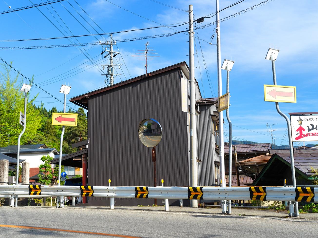 takayama_03_0035
