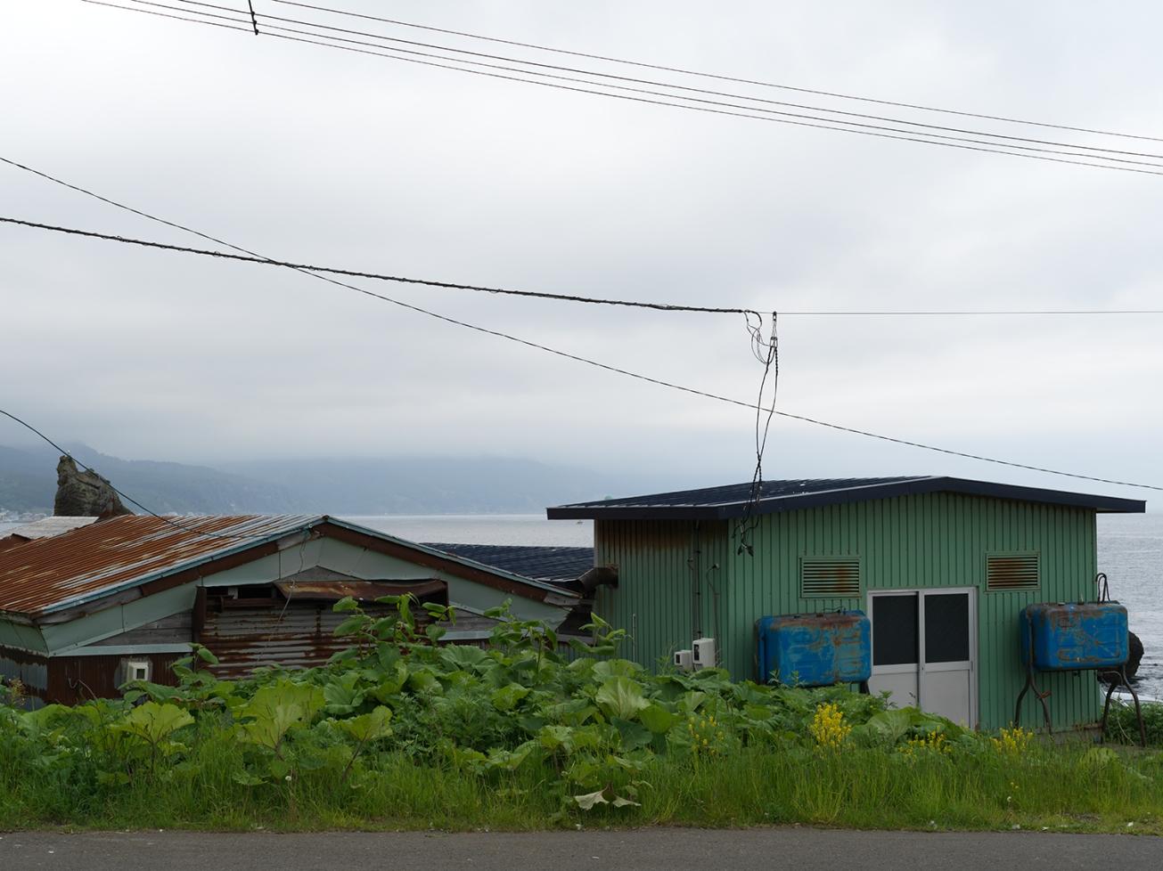 shiretoko_06_0008