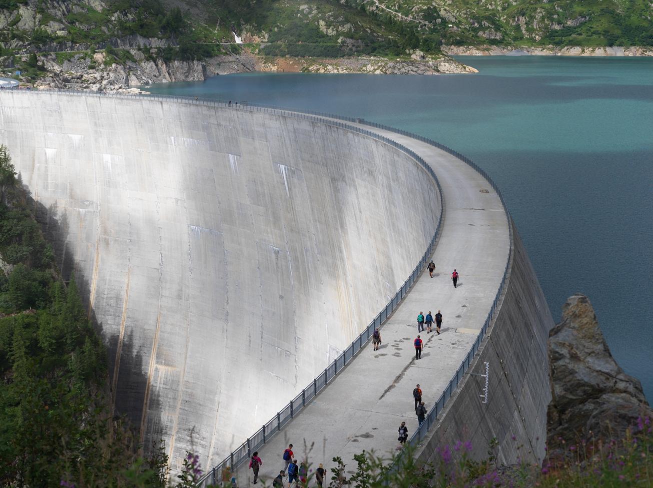 lac de emosson_0003