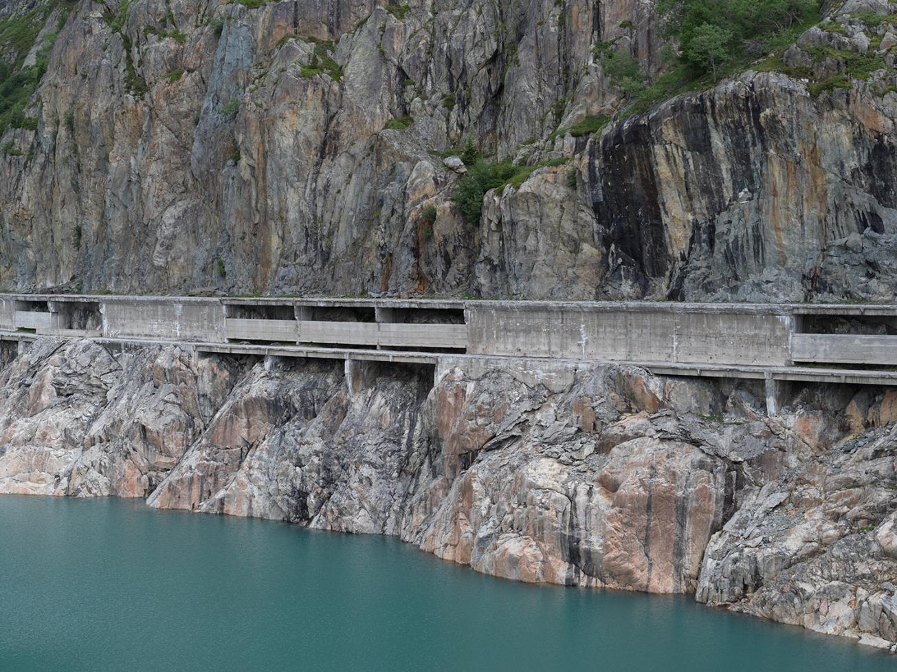 lac de emosson_0013