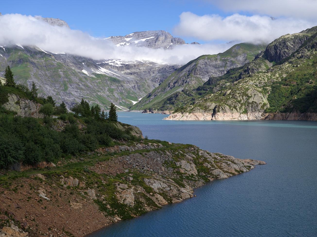 lac de emosson_0023