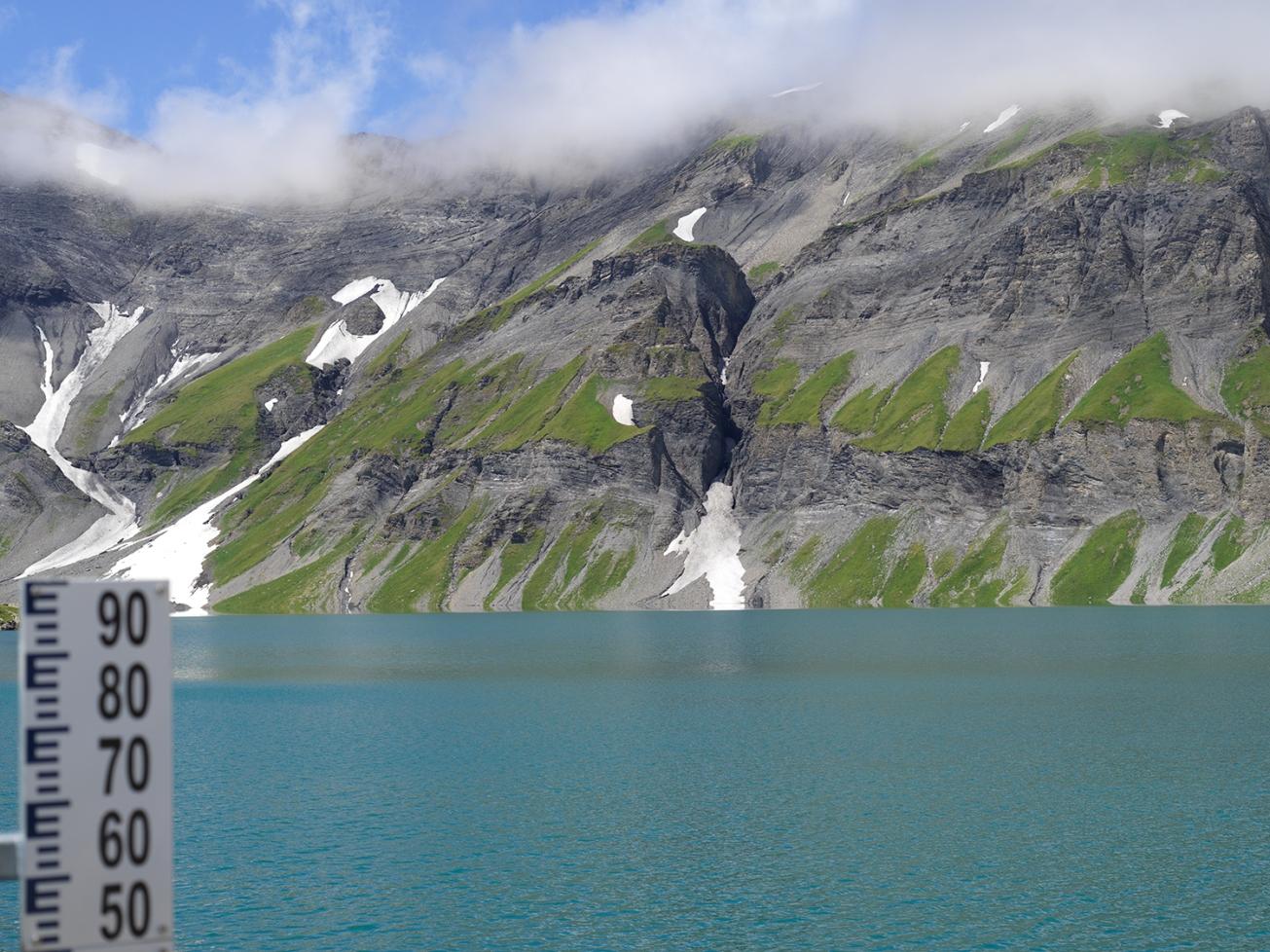 lac de emosson_0036