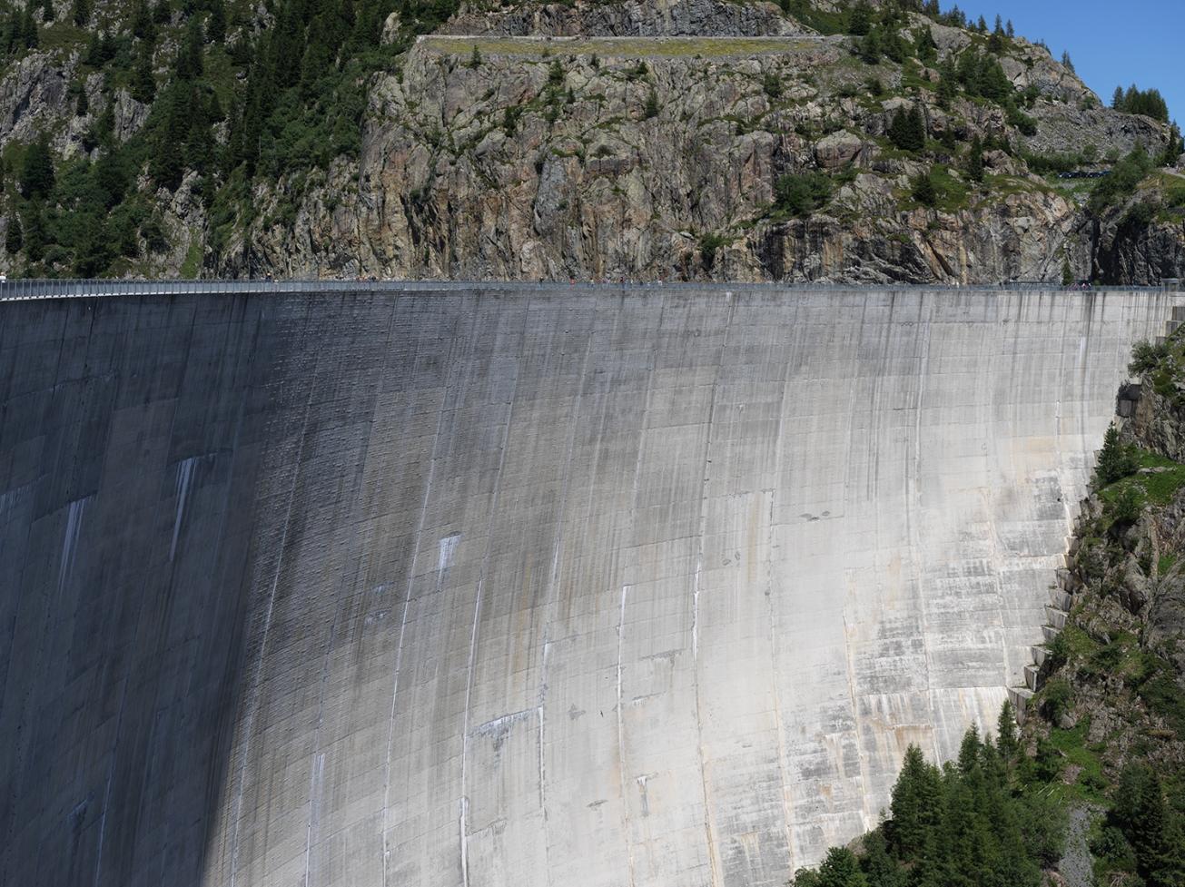 lac de emosson_0049