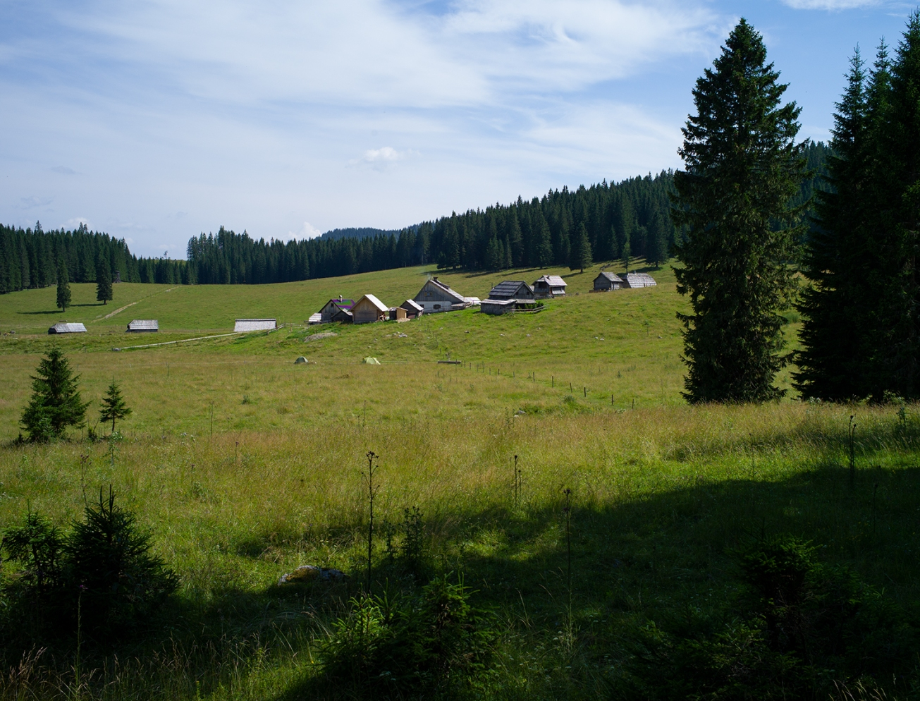 triglavski nardoni park (10 von 1)