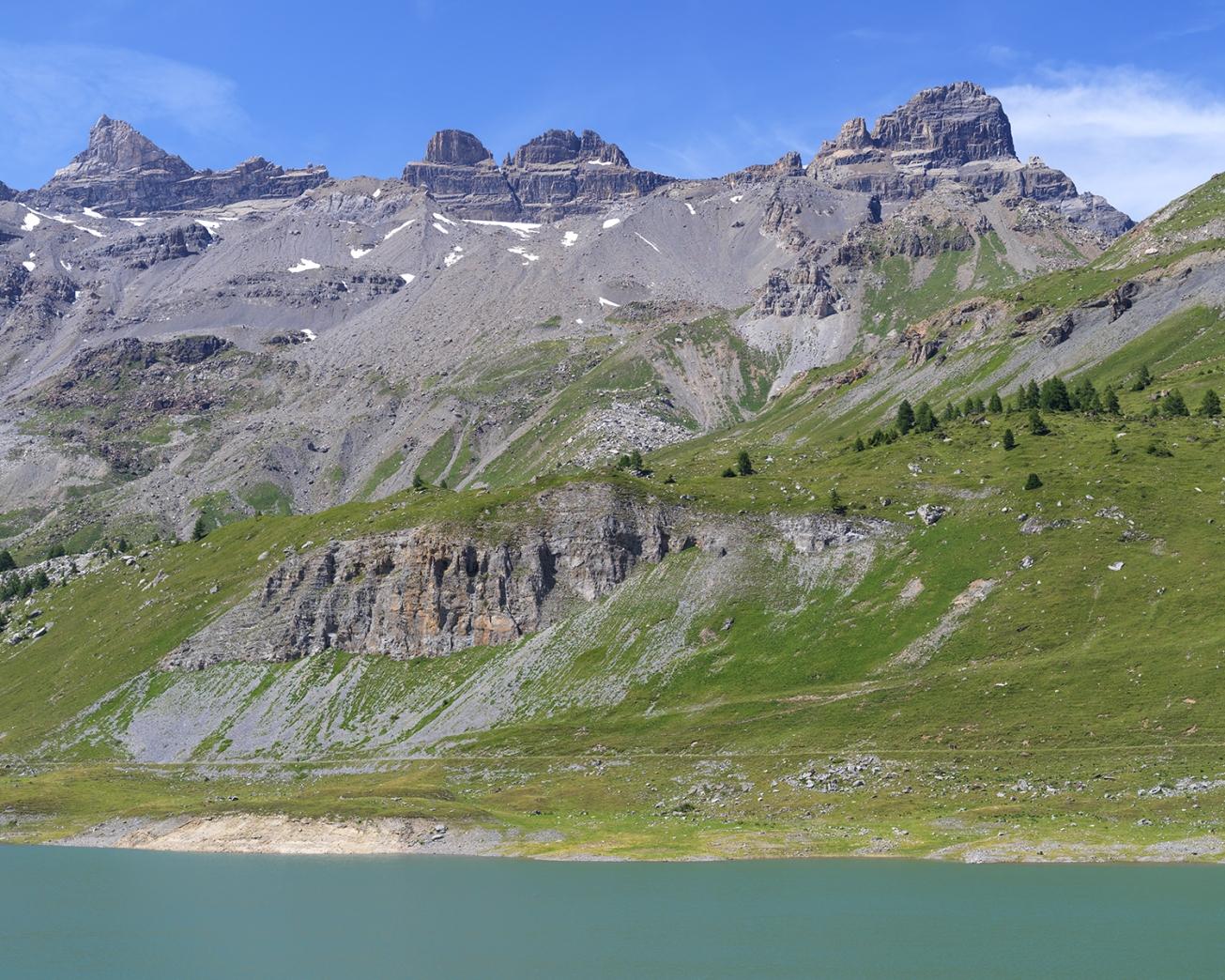 lac de salanfe_0008