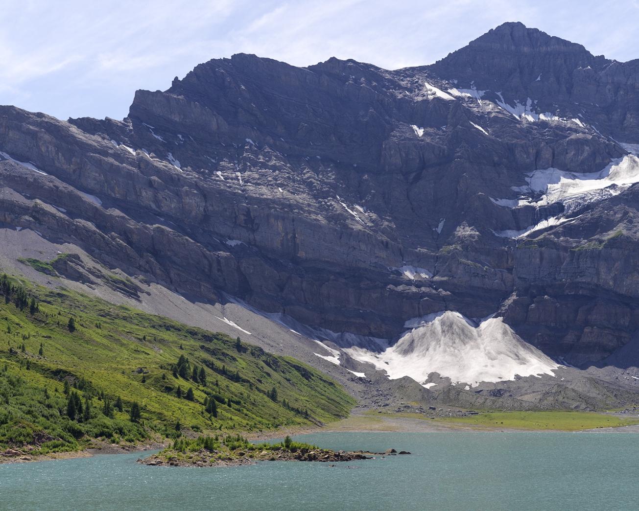 lac de salanfe_0015