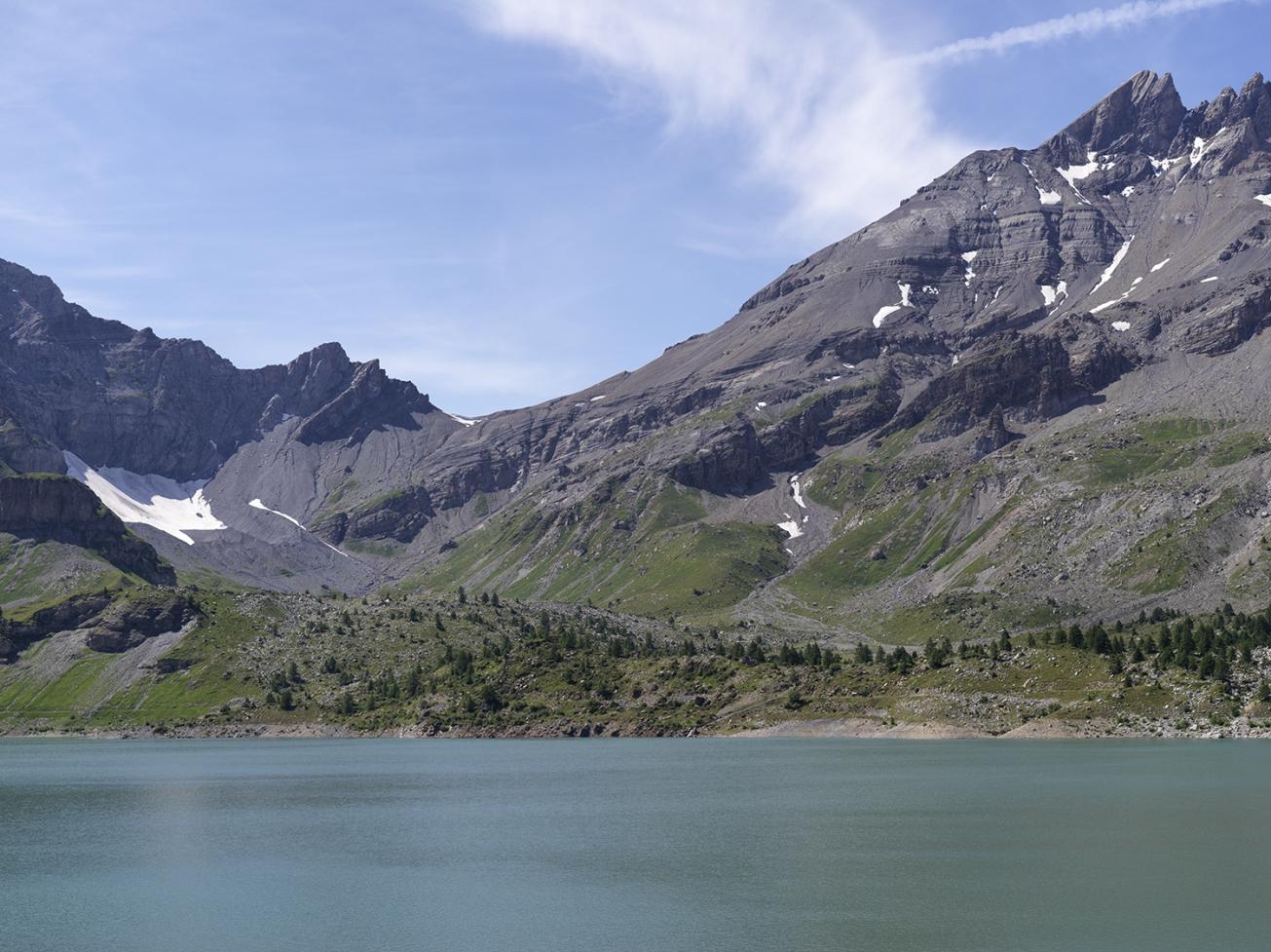 lac de salanfe_0021