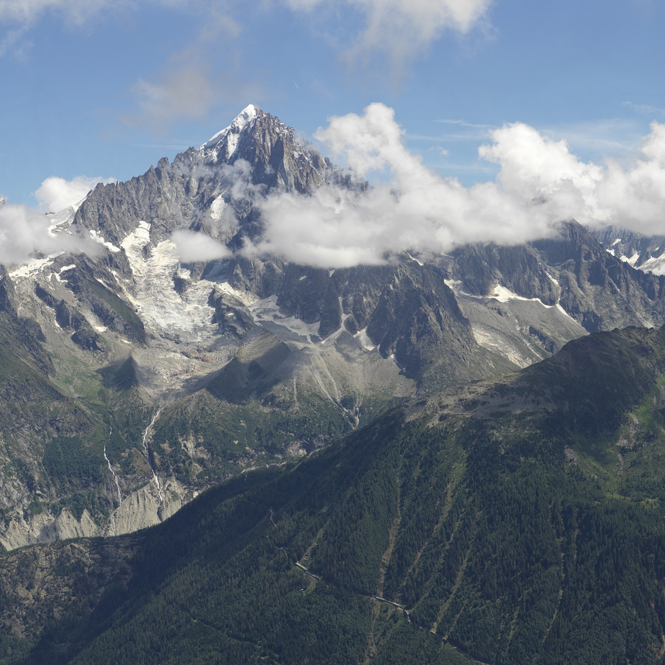 mont blanc_0014