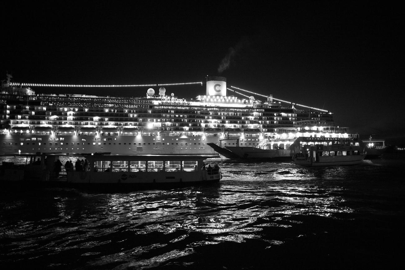 kreuzfahrtschiff-8