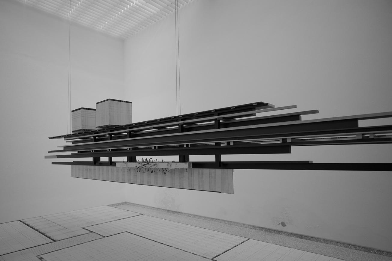 NL_pavillon-8