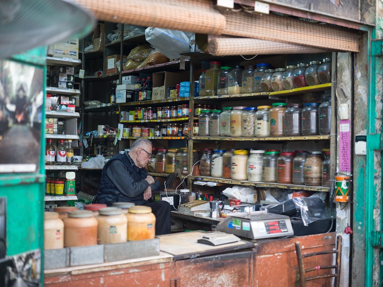 machane-yehuda-market-2