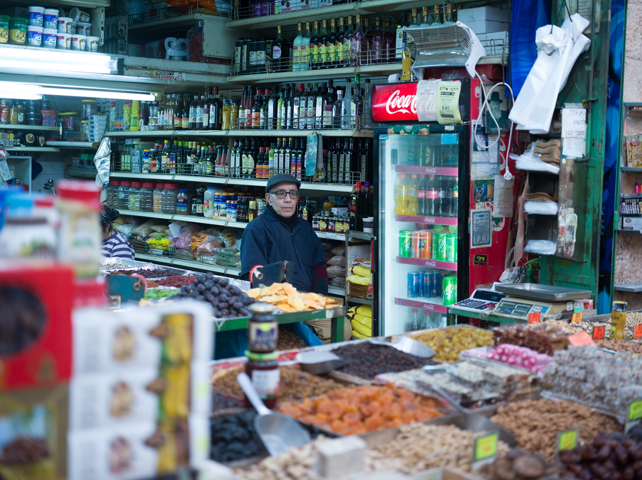 machane-yehuda-market-4