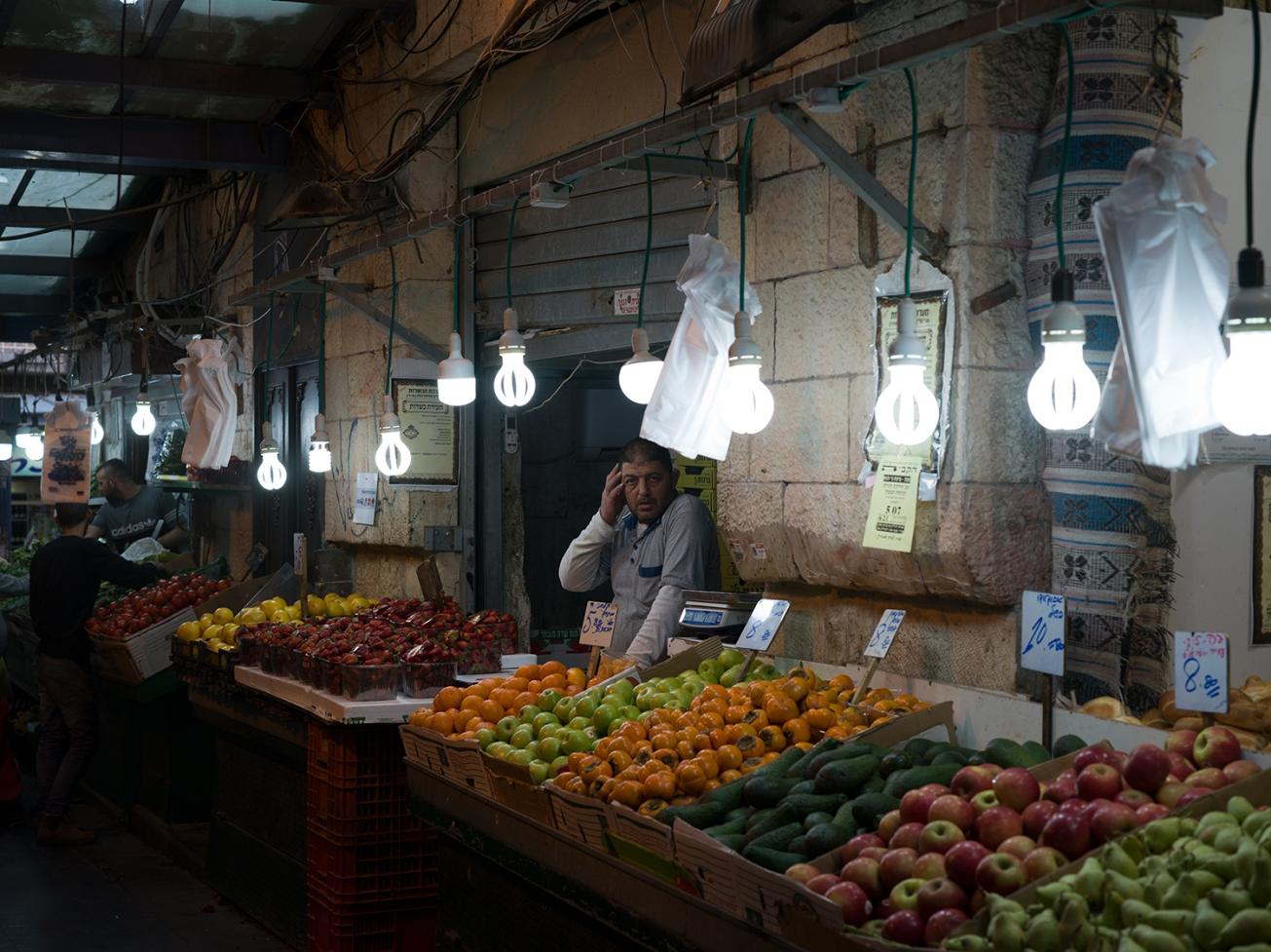 machane-yehuda-market-7