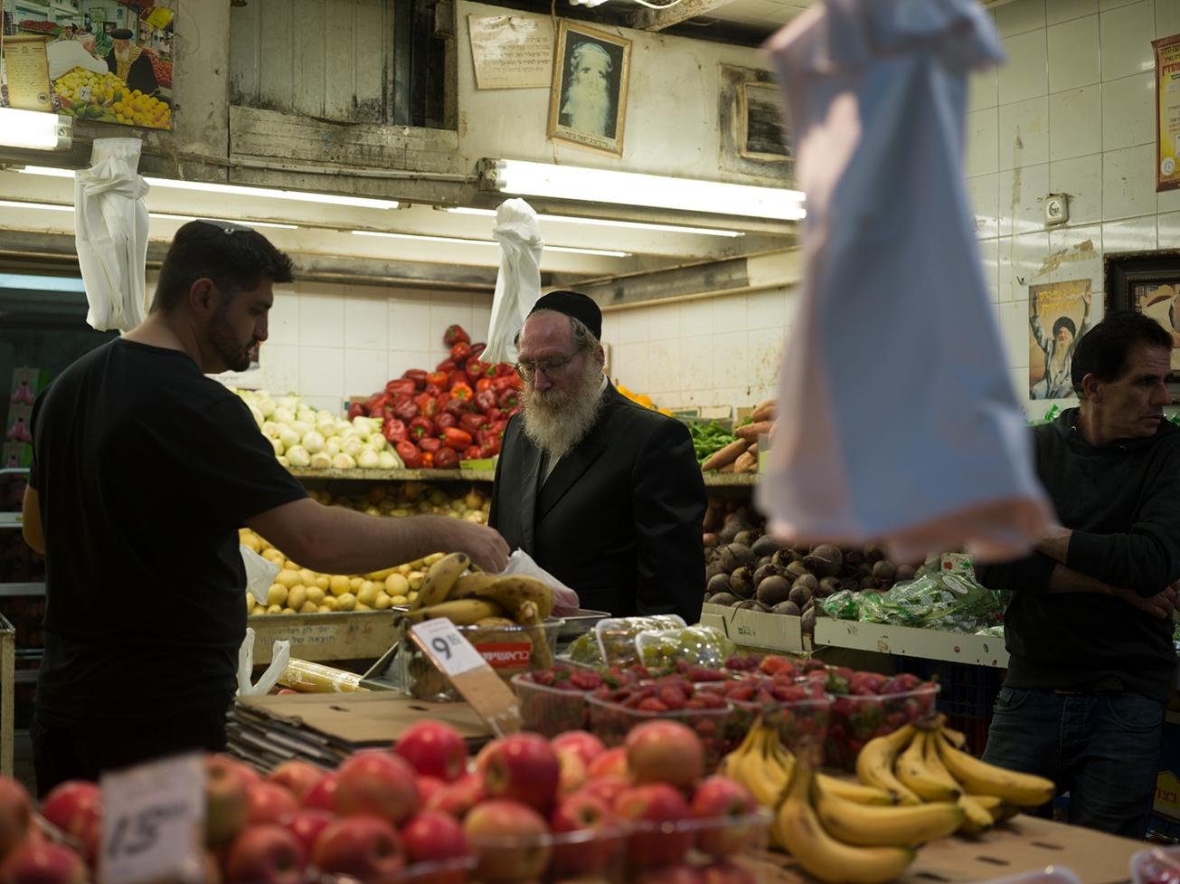machane-yehuda-market-8