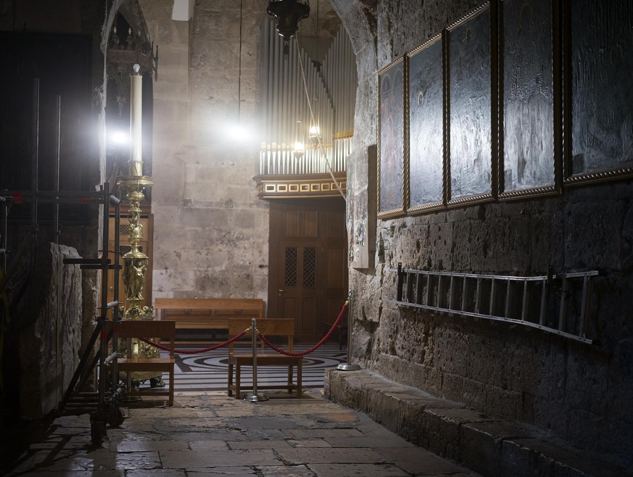 jerusalem_grabeskirche-11