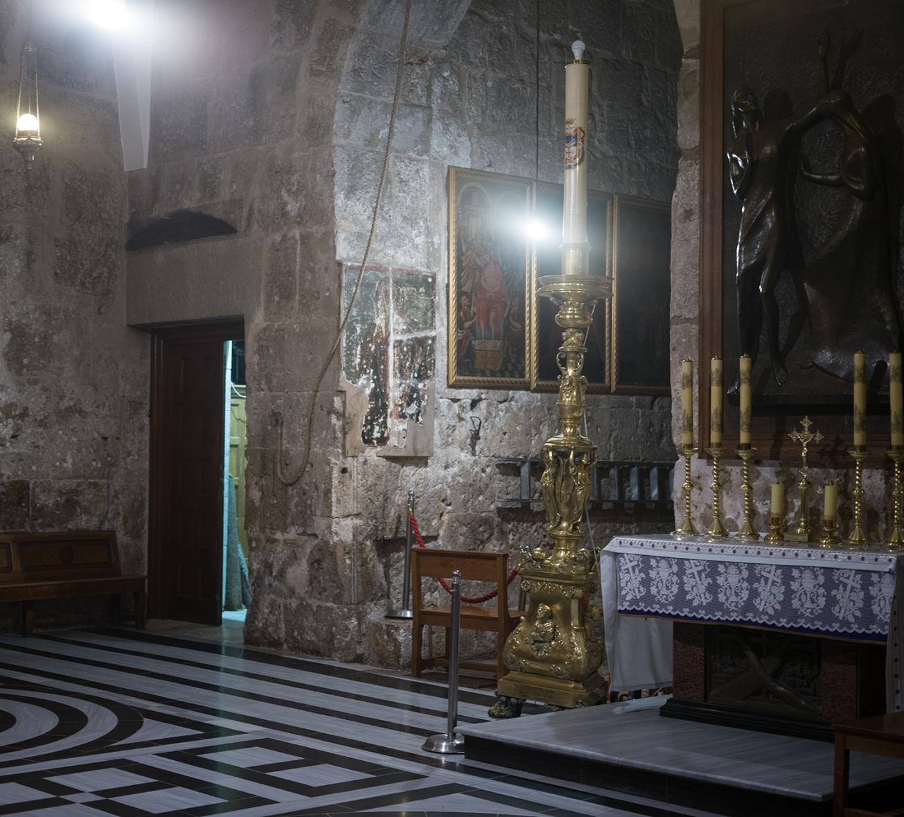 jerusalem_grabeskirche-12