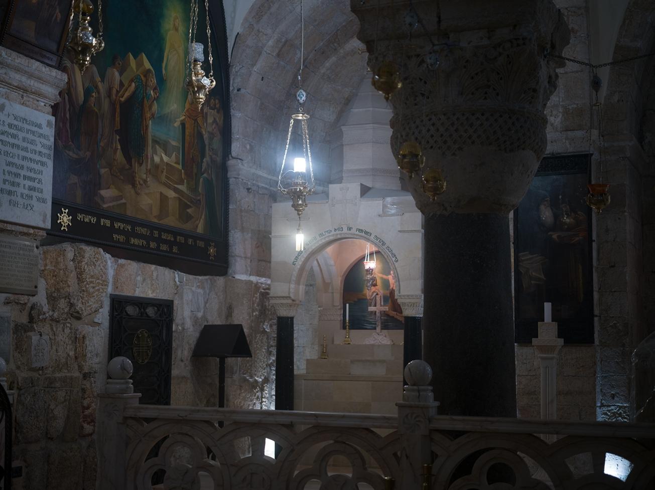 jerusalem_grabeskirche-6